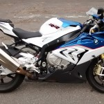 Bmw S1000RR, S1000RR, Bmw R1200R, BMW R1200RT, BMW R1200RS, BMW R1200GS, R1200GS Adventure, Brembo brake, freno Brembo, brembo, rev counter, exhaust, picture, termignoni exhaust, akrapovic exhaust, esa, bmwhp4, superbike, superstock, sportbike, ducati panigale, yamaha r1, yamaha r1m, kawasaki ninja, suzuki gsxr
