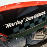 harley, harleydavidson, harley-davidson, harleydavidson xr1200, xr1200, cafetwin, motodays, kromature, vivalamoto