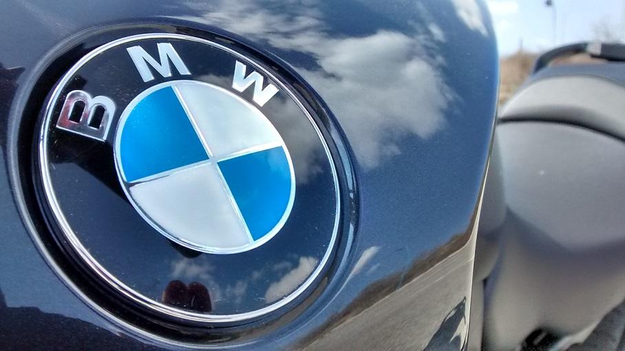 paralever, bmw r1200r, bmw motorrad, r1200r rear wheel, ruota posteriore bmw r1200r, 2015, brembo, esa, michelin,