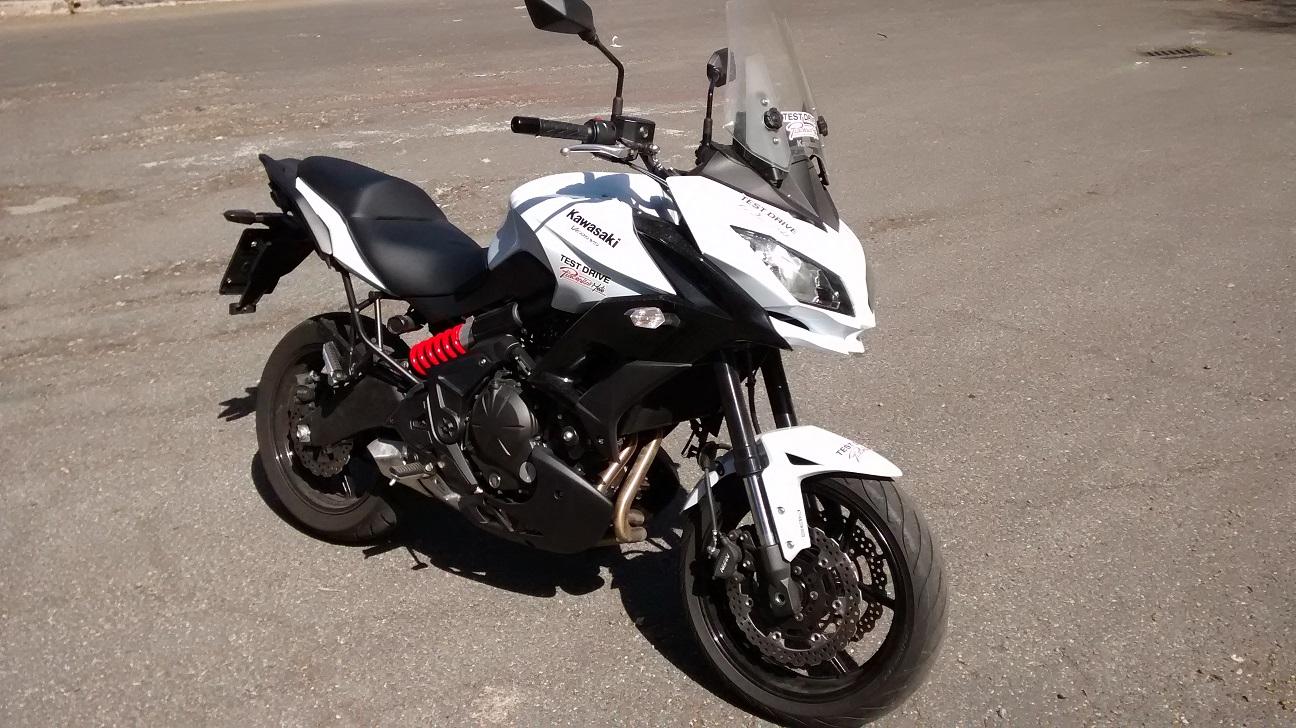Kawasaki Versys 650 2015, new kawasaki versys 650, kawasaki versys 650, kawasaki versys, versys, versys 650, versys 1000, kawasaki versys 1000, kawasaki