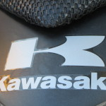 Kawasaki Z750, Kawasaki z 750, Kawasaki ninjia, Kawasaki Z800, Kawasaki Z1000, rizoma, barracuda, akrapovic, termignonii, arrow, supersport, naked