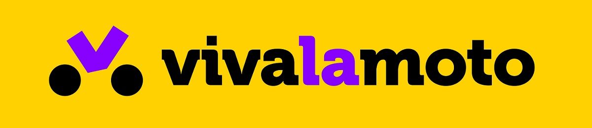 www.vivalamoto.com